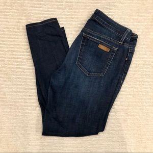 "Joe's Jeans | ""The Skinny"" Skinny Jeans"